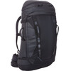 The North Face Ice Project 45L Black